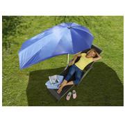 Westfalia Wasserwelten Cape parasol