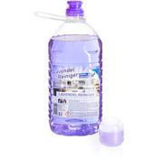Hai Lavendel reiniging concentraat 5 L
