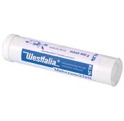 Westfalia Vetpatroon 400 g