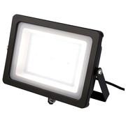 Smartwares Smartwares FFL-70111 LED Schijnwerper – Floodlight – 100 W – 6800 lumen