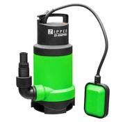 Zipper Zipper ZI-DWP900 - Vuil Waterpomp - Dompelpomp 14000 l/h - 900W - 230V - 50Hz