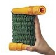 Generic Tuinslang Flexi Wonder Pro, rekbaar tot 7,5 m