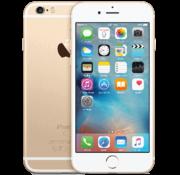 Apple iPhone 6S 64GB Goud - A-Grade