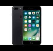 Apple Apple iPhone 7 Plus 128GB Black - A-Grade