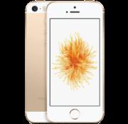 Apple Apple iPhone SE 32GB Goud - A-Grade