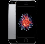 Apple Apple iPhone SE 64GB Zwart - A-Grade (editie: 2016)
