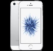 Apple Apple iPhone SE 16GB Wit - A-Grade