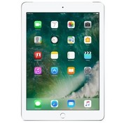 Apple Apple iPad 2017 32GB Wit Wifi + 4G - A-Grade