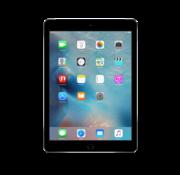 Apple Apple iPad Air 2 Zwart 32GB Wifi + 4G - A-Grade