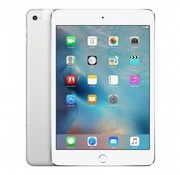 Apple Apple iPad Mini 4 Wit 128GB Wifi only - A-Grade