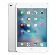 Apple Apple iPad Mini 4 Wit 64GB Wifi only - A-Grade