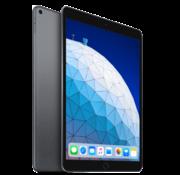 Apple Apple iPad Air (2019) Zwart 64GB Wifi + 4G - A-Grade