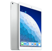 Apple Apple iPad Air (2019) Wit 64GB Wifi only - A-Grade