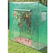 Westfalia Westfalia Greenhouse tomaten large 200 x 167 x 77 cm