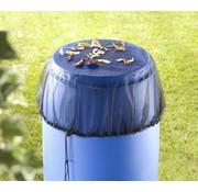 Generic Regenton net - 95cm diameter