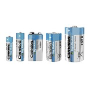 Generic Digi Alkaline batterij 9V blok