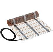 Haceka Haceka elektrische vloerverwarming Fuego 1 m2 (2m x 50cm)