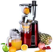 Monzana Monzana Pro-Vitamine Juicer - Slow Juicer