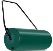 Gardebruk Gardebruk Tuinwals graswals vulbaar tot 48 liter - 33cm