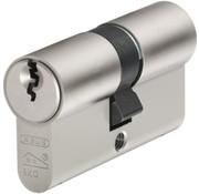 Abus Abus dubbele cilinder E60NP 40/50