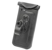 M-Wave Smartphonehoes M-Wave met draaibare QR-houder