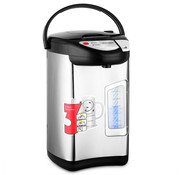 Deuba Deuba Warm water dispenser 3L - 750W