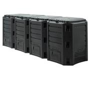 Generic Snelle compostbak 1600L
