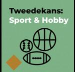 Hobby & Sport