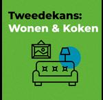 Wonen & Koken