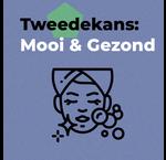 Mooi & Gezond