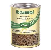 Kluthe Houtwormverdelger 750ml
