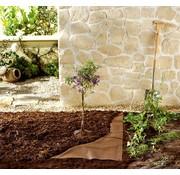 GartenMeister BIO-organische tuinmat, 3 x 10 m