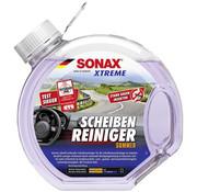 Sonax Glazenwasser Xtreme, 3l