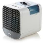 Domo Domo DO154A - Mini Luchtkoeler/ventilator