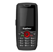Ruggear Outdoor mobiele telefoon met dual SIM en camera IP68