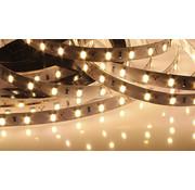 XQ-Lite Flexibele LED-strip warm wit 1m 2,2W