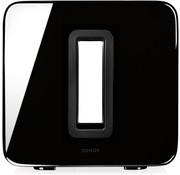 Sonos Sonos SUB 2.0 - Subwoofer - Zwart
