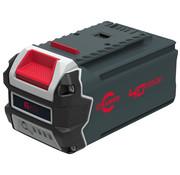 Cramer Cramer CRAMER Batterij - Gebruikbaar als USB-powerbank /