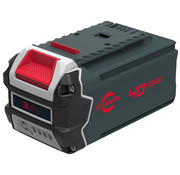 Cramer Cramer  Batterij - Gebruikbaar als USB-powerbank