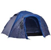 Sunny Sunny Tent Iglo met dubbele wand voor 4 personen 250 x 300 x 130 cm