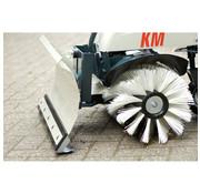 Cramer Cramer Sneeuwschuiver voor km70g/km80g/h veegmachine