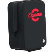 Cramer Cramer Gereedschaptas