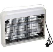 Grundig Grundig Insectenverdelger LED-licht 2x1W PL