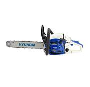 Hyundai Hyundai kettingzaag benzine motor - 42cc - 40cm