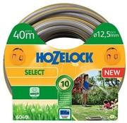 Hozelock Hozelock tuinslang Select | Ø12,5mm (1/2 Inch) | 40 Meter