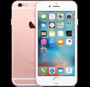Apple Apple Iphone 6S plus 64GB Black - A-Grade