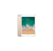 Apple Apple iPad Mini 4 Goud 16GB Wifi only - A-Grade
