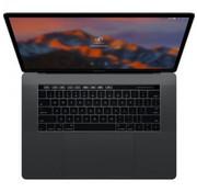 Apple Apple Macbook Pro 15 INCH RETINA - CORE I7 - 2.6 GHZ - 256GB - 16GB - TOUCH BAR - Space Grey - A-Grade