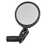 M-Wave Fietsspiegel rond 65mm