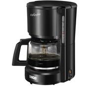 Unold Koffiezetapparaat Compact Black 1,25 L